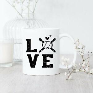 Skiing Love Mug Skier Mug Ski Gift Skiing Mug Ski Lover Gift Ski Coffee Mug