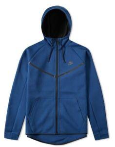 039 Loading Windrunner Nike 805144 S Fleece Is Tech Image Men BwaqY