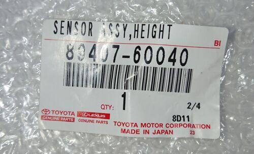 Convertisseur Catalytique//Cat Type Homologué Pour BMW 18301728178 OEM de Qualité