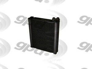 NEW FRONT A//C EVAPORATOR CORE FITS DODGE RAM 1500 2500 3500 4000 1995-2002
