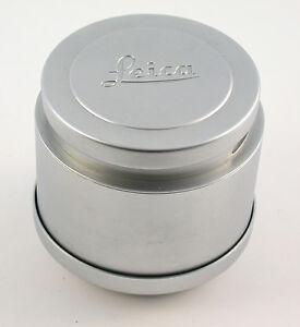 LEICA-Hektor-2-5-12-5-12-5-12-5cm-125-125mm-F-2-5-M39-DREAM-complete-komplett