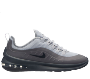 size 40 8c683 69ec9 Image is loading New-Men-039-s-Nike-Air-Max-Axis-