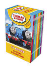 Thomas & Friends 10 Books Special Collection by Egmont UK Ltd (Multiple copy pack, 2010)