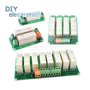 Terrific Arduino Solid State Relay Wiring Arduino Relay Board Wiring Ssr Wiring Digital Resources Timewpwclawcorpcom