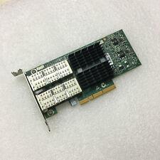 Mellanox MCX354A-TCBT Adapter Card Driver Download