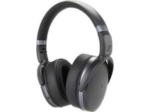 Sennheiser-HD4-40-BT-Bluetooth-Wireless-Headphones