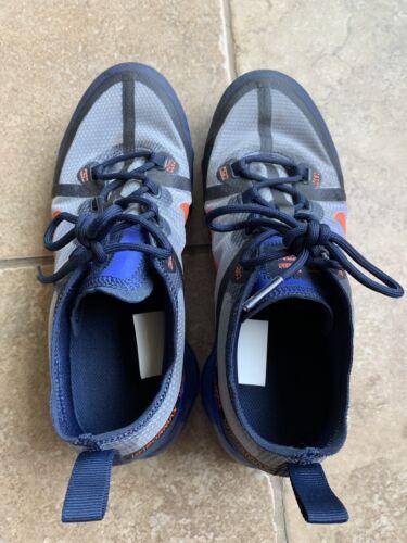 Nike Vapormax Shoes Boys Size 6
