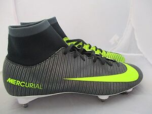 Nike Mercurial Victory Scarpe da calcio Uomo UK 7 US 8 EU 41 cm 26 ref 1833