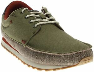 Sanuk-Beer-Runner-Green-Mens