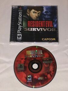 Resident-Evil-Survivor-Sony-PlayStation-1-2000