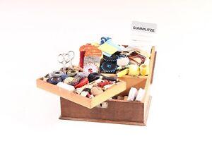 Beautiful-Age-Sewing-Retro-Design-Art-Nouveau-Sewing-Box