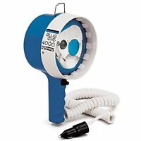 Optronics Kb-4001 Handheld Spotlight W/ 400,000 Cp Blue Eye Beam 12v on Sale