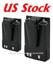 G-103LI x2, 2200mAh Compatible Battery fo VX-8R/8DR/8GR,FT1DR,FNB102LI part