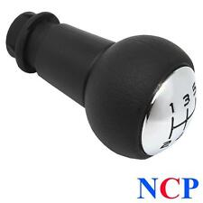 CITROEN C2 C3 C4 C8 SAXO BERLINGO 5-SPEED GEAR KNOB 2403CN