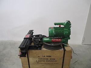 Elektrischer-Rohrbieger-Mingori-M-60-TINSEL-Biegematrizen-3-8-034-2-034