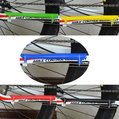 protezioni pubblicate per proteggere TM Catena di cura della bici resistente