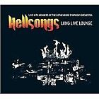 Hellsongs - Long Live Lounge (Live Recording, 2012)