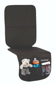 Maxi-Cosi-Car-Seat-Protector-Mat-Black-NEW
