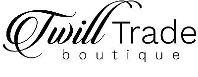 Twill Trade