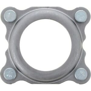 Details about Dana Spicer Drivetrain Products 2004703 Axle Shaft Seal  Retainer Dana 44 JK