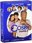 Cosby - Staffel 2 (2015)