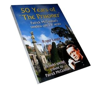 50-YEARS-OF-THE-PRISONER-NEW-BOOK-MCGOOHAN-PORTMEIRION