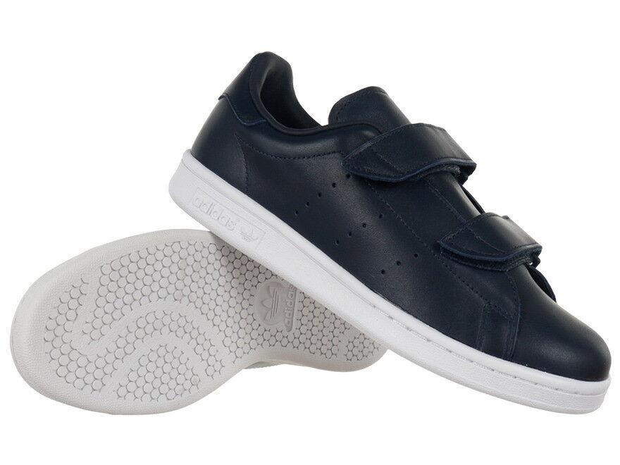 Adidas hyke aoh-005 caballeros zapatillas zapatillas de deporte zapatos casual zapatillas