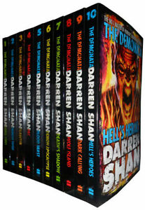 The-Darren-Shan-Demonata-Collection-10-Books-Set-Pack-Collection