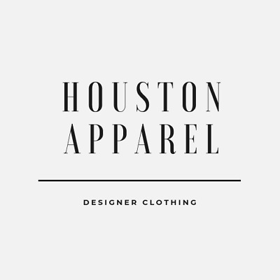 Houston Apparel