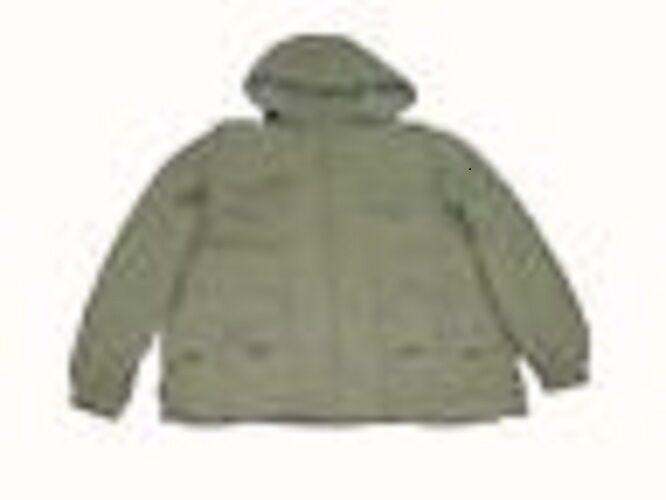 heatha  climatizada chaqueta Con Mangas extraíbles y Capucha W   Pilas Y Cargador