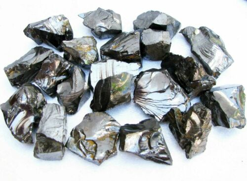 Edel Schungit Edelschungit C60 Steine 150g Heling Clea Zelt M size Russland