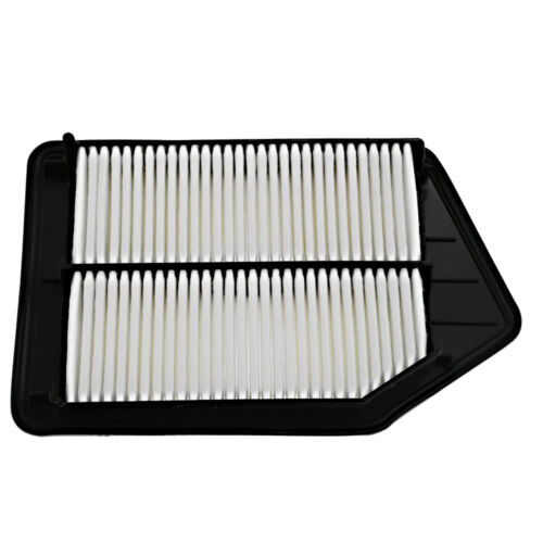 FOR HONDA ACCORD 2.4L ENGINE 2013-2016 CABIN AIR /& AIR FILTER COMBO