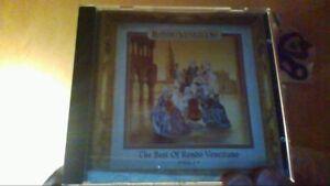 The-Best-of-de-Rondo-Veneziano-CD-d-039-occasion