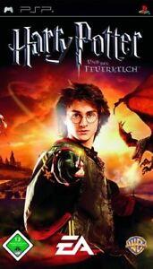 Harry-Potter-und-der-Feuerkelch-Sony-PlayStation-Portable-PSP