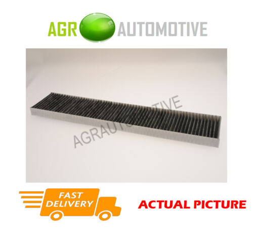 PETROL CABIN FILTER 46120168 FOR FORD GALAXY 2.3 140 BHP 2002-06