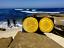 Treasure-Paintings-by-JR-Bissell-034-Royal-Atocha-Shipwreck-Escudos-Gold-Coins-Art thumbnail 6