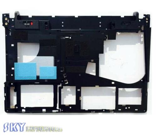 New//Orig Lenovo Ideapad Y400 Y410P Y410 laptop bottom case AP0RQ0007 US Seller