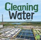 Cleaning Water by Rebecca Olien (Hardback, 2016)