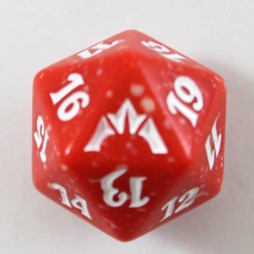 NM Boros Red w//White WOTC MtG Gatecrash