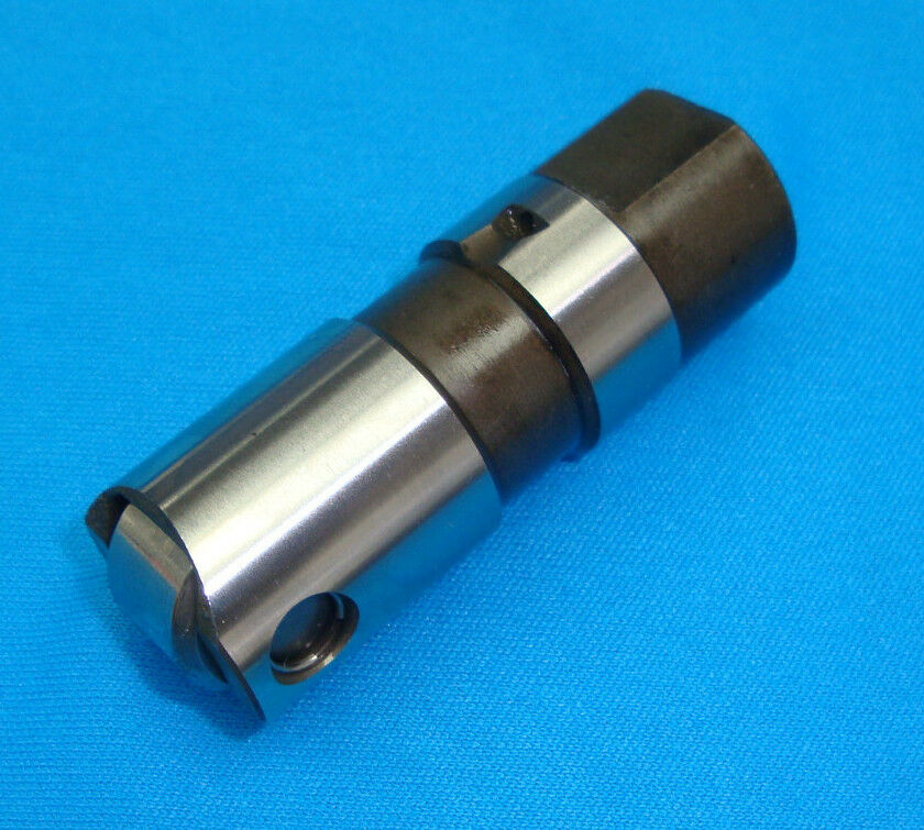 Chrylser Jeep V6 3.3//3.8L 2008-2010 Lifters With Small Bore Lifter Hole 21.5mm