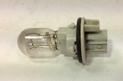 OEM Acura Honda Light Turn Signal Bulb Socket Lamp Marker Flasher 33302-S7A-003