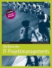 Die Kunst Des It-Projektmanagements by Scott Berkun (Paperback / softback, 2009)