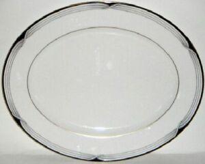 Lenox Hartwell House Oval Serving Platter 16/'