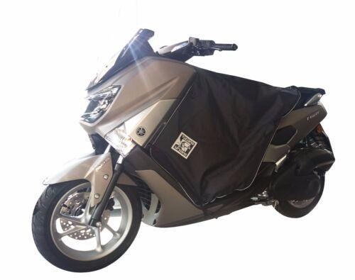Coprigambe scooter Termoscud Tucano Urbano R180-X MBK Ocito 125 2016 in poi