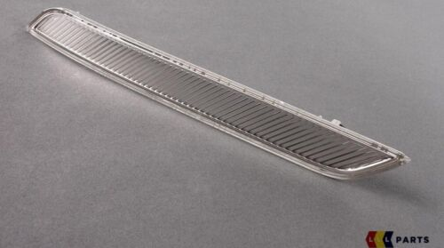 Bmw neuf origine X6 E71 X5M 08-13 pare-chocs avant gauche n//s miroir 7187087