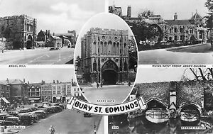 BR95814-bury-st-edmunds-uk