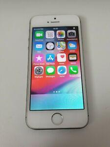 Apple iPhone 5s 16go Débloqué