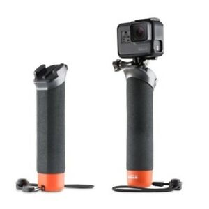 IMPUGNATURA-MANIGLIA-GALLEGGIANTE-GO-PRO-3-THE-HANDLER-MOUNT-HERO-E-SESSION