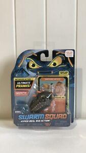 Essaim Squad-Single Pack-Twister-motorized action-Neuf