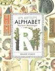 An Artist's Alphabet by Norman Messenger (Hardback, 2016)